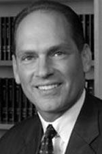 Steve Segar
